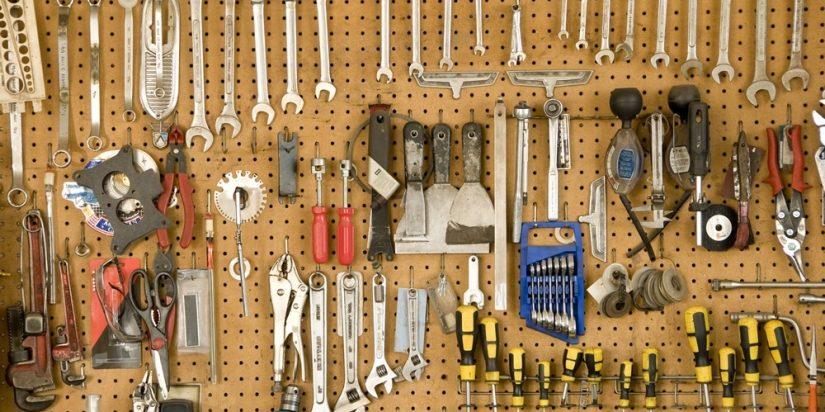 Best Storage Tool Reviews