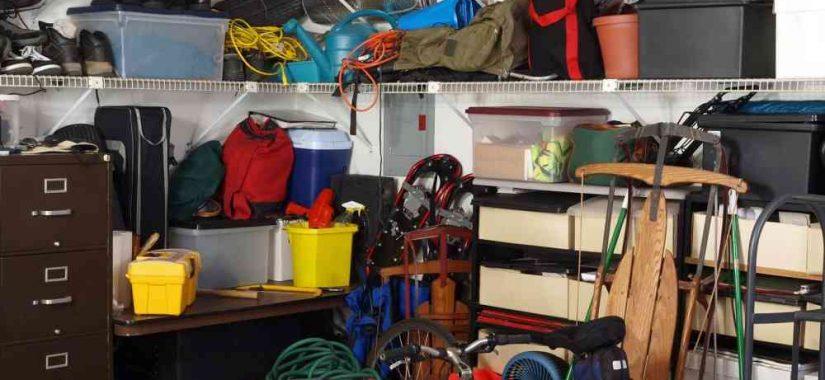 EDSAL Black Steel Heavy Duty 5-Shelf Shelving Unit Review